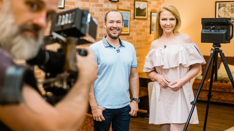 Virtuális lakásnéző - TV2 Több mint TestŐr