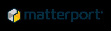 matterport_logo