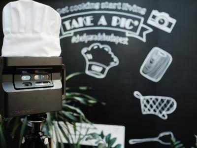 3D Virtuális Séta Sikersztorik Chefparade Main